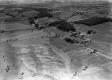 Aerial Photo of Shoreham