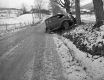 Abram Winter Accident