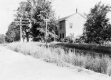 A Home in Williston