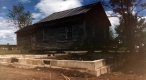 A Foundation for the Schoolhouse