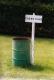 A Barrel - Cremations