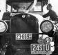 1924 Studebaker