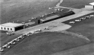 Bennington Airport