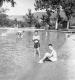 Bennington YMCA Pool