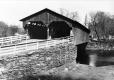 Double Lane Village Bridge