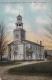 Old First Congregational Church, built 1806