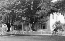 Robinson House, Old Bennington