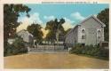 Bennington Historical Museum