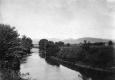 Beyond Gorham Bridge