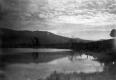Burr Pond