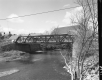 Bridge In Plainfield