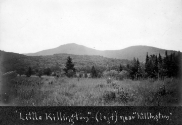"""Little Killington"""