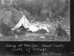 Camp at Fairfax