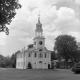 Church in East Poultney