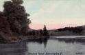 Bentons Pond