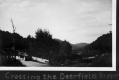 Crossing the Deerfield River