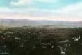 Beautiful Bennington