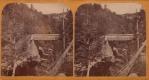 Bridge Over Deerfield Rivers