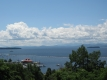 Burlington Harbor