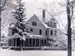 Dr. Holcomb's House