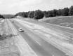 Interstate 91