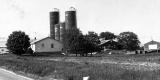 Victor Guesnel's Farm