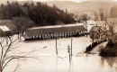 A Flooded St. Johnsbury