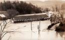 A Flooded St. Johnsbury