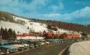 Big Bromley Ski Center