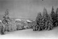 A Snowy Mt. Mansfield