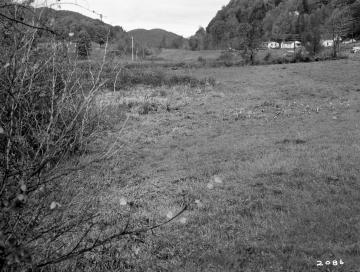 Leonard L. Breton's Property