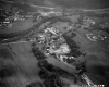 Aerial View of Duxbury Village