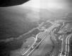 Aerial View River Road North Duxbury