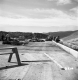 Working atop Overpass on I-89