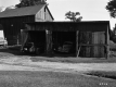 Westall Property, Barn and Garage
