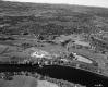 Aerial Northwest View of Putney