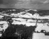 Aerial View Woodstock Road Left Side