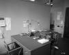 26 State Street Montpelier Interior Office Two Desks