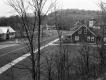 Bird's-Eye View of Brownsville