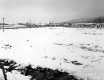 Brouilette Property, Railroad Tracks through Farm Fields