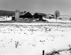 Brouilette Farmstead