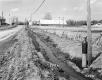 Howrigan Property, Farm Fields on Rural Road