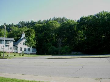 Re-shot: 12 Maplewood Terrace