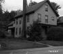 12 Maplewood Terrace
