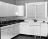 12 Maplewood Terrace, Kitchen