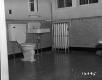 12 Maplewood Terrace, Second-Floor Bathroom