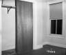 12 Maplewood Terrace, Second-Floor Bedroom