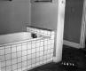 14 Maplewood Terrace, First-Floor Bathroom