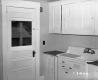 22 Maplewood Terrace, Second-Floor Kitchen