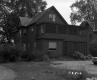 18 Maplewood Terrace